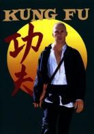 Kung-fu_david